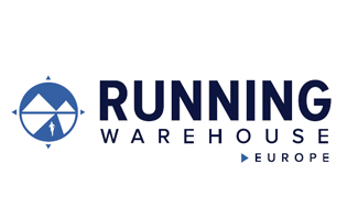 Running-Warehouse